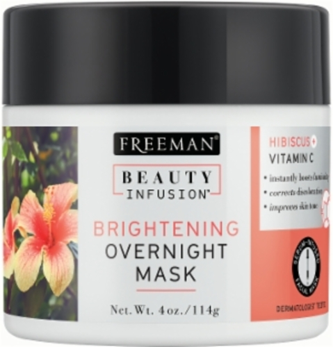 Freeman_BI_55605_Mask_BrighteningOvernight_yonaamio_kasvonaamio_hibiscus_C-vitamiini.jpg&width=280&height=500