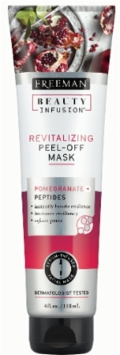 Freeman_BI_55607_Mask_RevitalizingPeelOff_kasvonaamio_peel-off_granaattiomena_peptidit.jpg&width=280&height=500