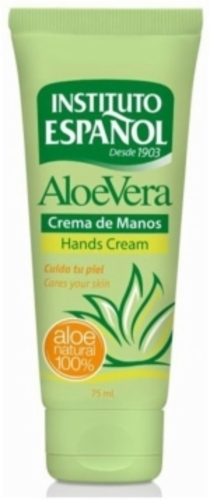 Aloe_vera_Crema_de_manos_75ml.JPG&width=280&height=500