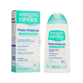 Instituto_Lotion.png&width=280&height=500