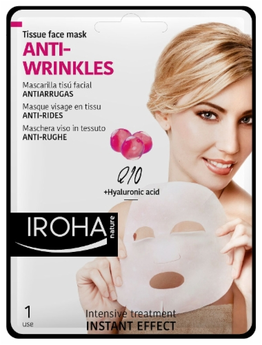 IN_Tissue_mask_face_Anti-wrinkles_Q10_new.jpg&width=280&height=500