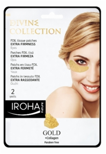 Iroha_DIVINE_GOLD__PATCHES.jpg&width=280&height=500