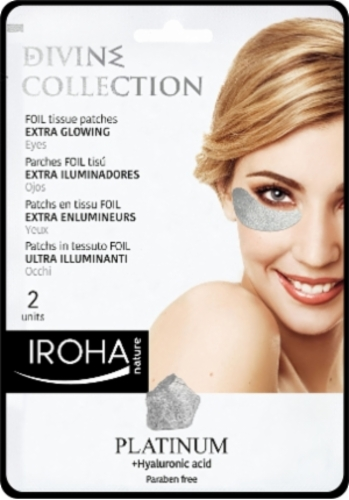 Iroha_DIVINE_PLATINUM_PATCHES2.jpg&width=280&height=500