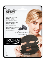 Iroha_INMT13_black_tissue_mask.png&width=140&height=250