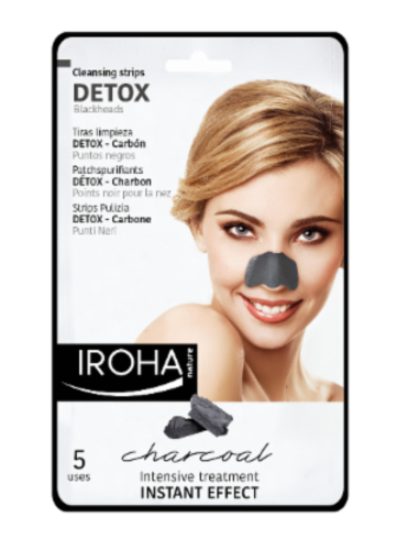 Iroha_INS01_cleansing_strips_detox.png&width=280&height=500