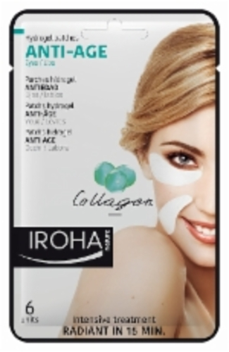 Iroha_Nature__hydrogel__patches_silmalaput_kollageeni.jpg&width=280&height=500