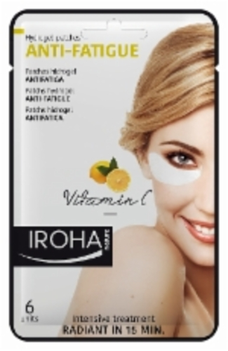 Iroha_Nature__hydrogel_patches__silmalaput_C-vitamiini.jpg&width=280&height=500