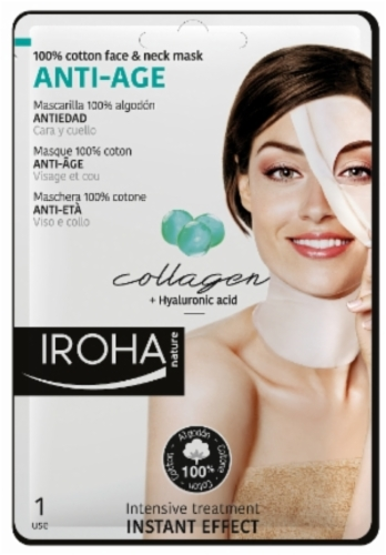 irohanature_cotton_facemask_kasvonaamio_anti-age_kollageeni.jpg&width=280&height=500