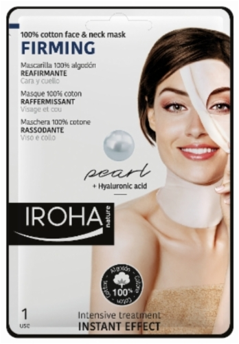 irohanature_cotton_facemask_kasvonaamio_firming_helmi.jpg&width=280&height=500
