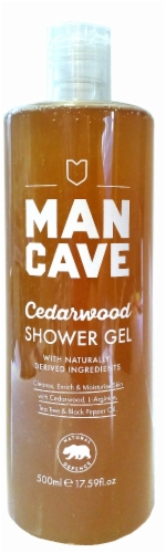 MC_Cedar_Shower_500_ml.jpg&width=280&height=500