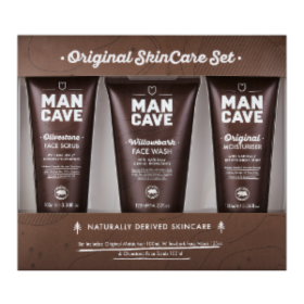 Original-Skin-Care-Set-Front.png&width=280&height=500