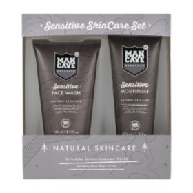 SensitiveSkinCareSet.png&width=280&height=500