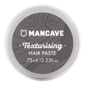 TexturisingHairPaste2.png&width=280&height=500
