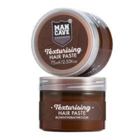 Texturising_Hair_Paste.png&width=280&height=500