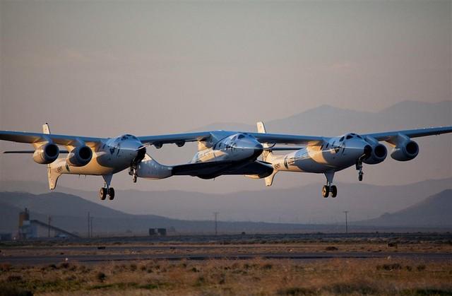 vss-enterprise-takeoff-2 (large)