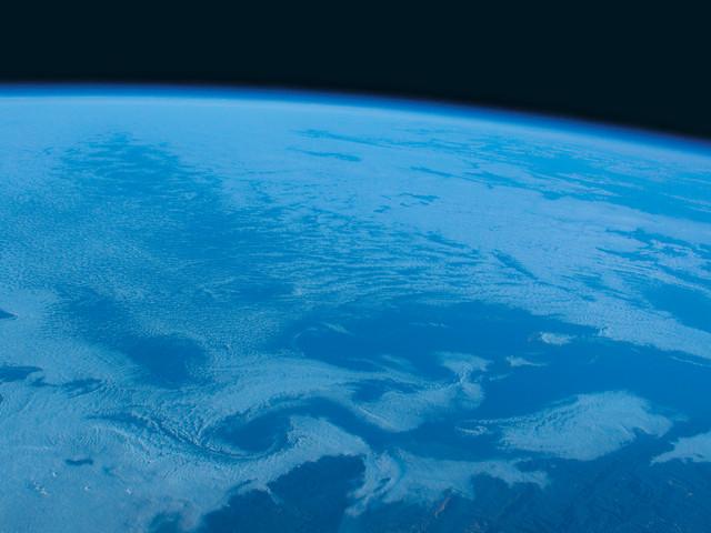 photo-of-earth-as-seen-by-brian-binnie