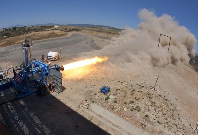 rocket-motor-testing-1