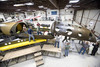 spaceshiptwo-construction-1