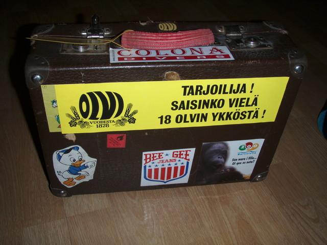 matkalaukkutoinenpuoli