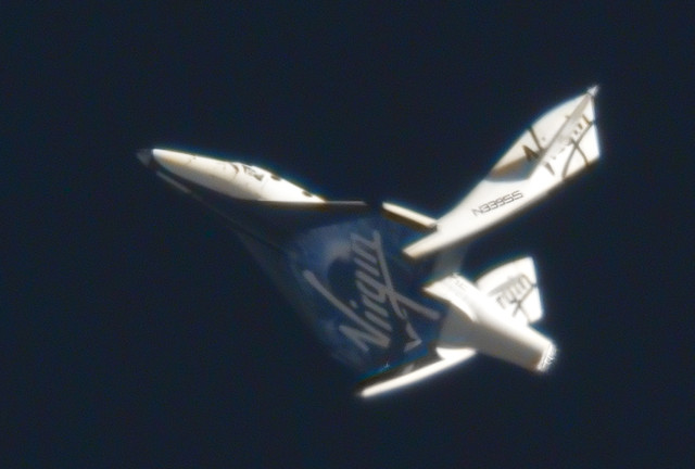 first-feather-flight_-image