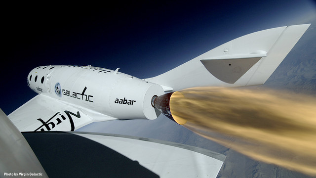 20130429close-up-of-ss2-during-first-rocket-powered-flight