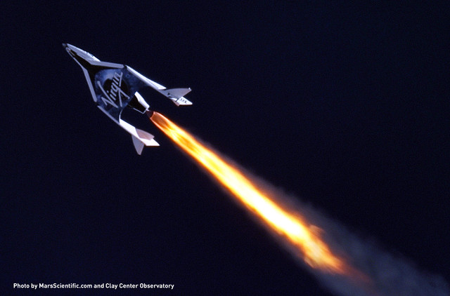 20130429ss2-first-supersonic-flight-telescope-image