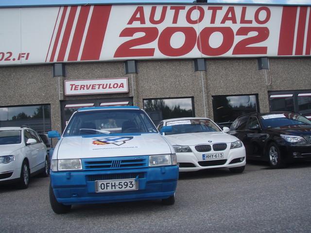 20130711unomaalausautotalo2002