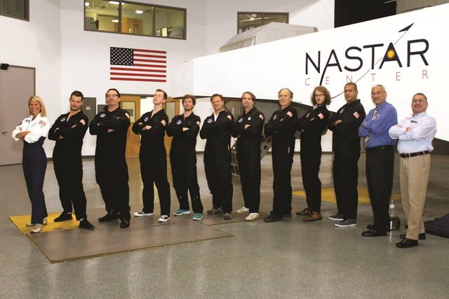 nastargrouppicture2013