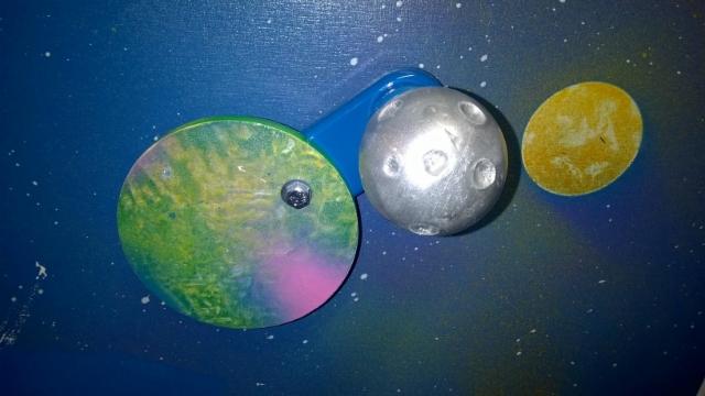 ikkunannostinplaneettajakuu