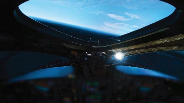 virgin_galactic_first_spaceflight_cockpit_still.jpg_cmyk