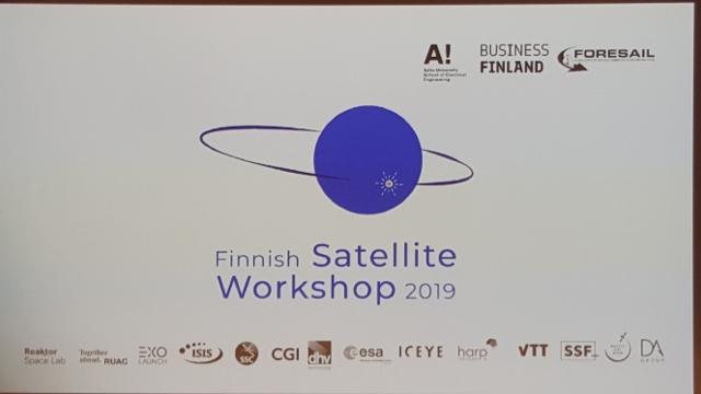 finnishsatelliteworkshop2019logo