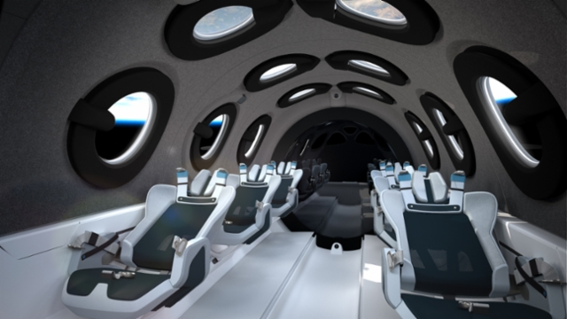 virgin_galactic_spaceship_seats_rotated_back_in_space