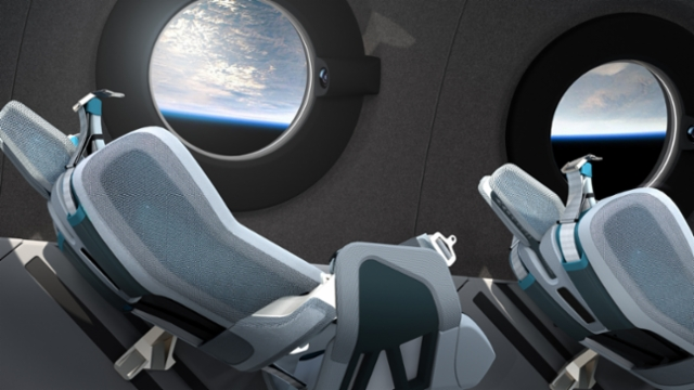 virgin_galactic_spaceship_seats_in_space
