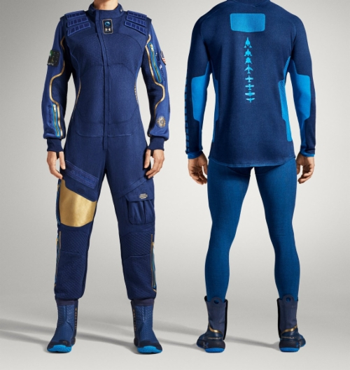 SpacesuitUnderArmour20191016.jpg