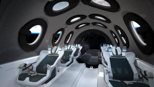 Virgin_Galactic_Spaceship_Seats_Rotated_Back_In_Space.jpg