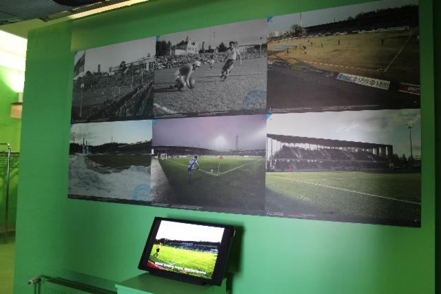 stadioneja_2016