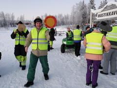 pohjanmaa cup 23.1.2010 010