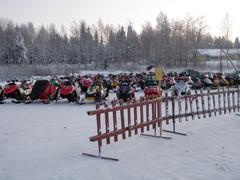 pohjanmaa cup 23.1.2010 017