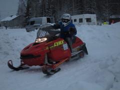 mk sprint soini 22.1.2012 160