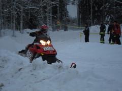 mk sprint soini 22.1.2012 162