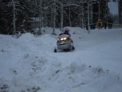 mk sprint soini 22.1.2012 163