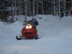 mk sprint soini 22.1.2012 164