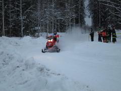 mk sprint soini 22.1.2012 165