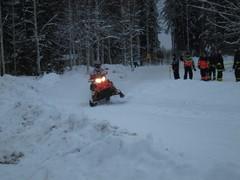 mk sprint soini 22.1.2012 166