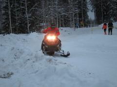 mk sprint soini 22.1.2012 167