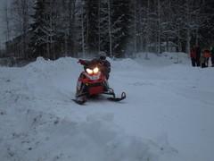 mk sprint soini 22.1.2012 169