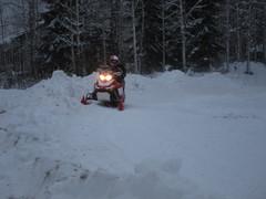 mk sprint soini 22.1.2012 170