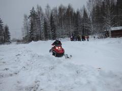 mk sprint soini 22.1.2012 171