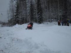 mk sprint soini 22.1.2012 172