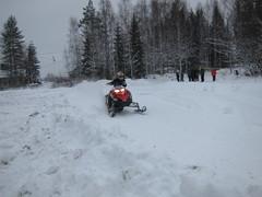 mk sprint soini 22.1.2012 176